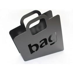 Gazetnik BAG