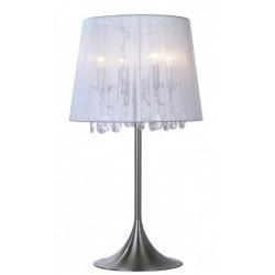 LAMPA STOŁOWA ARTEMIDA RLT94123-4 Zuma Line