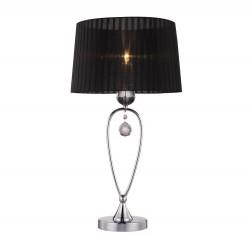 LAMPA STOŁOWA Zuma Line BELLO RLT93224-1B