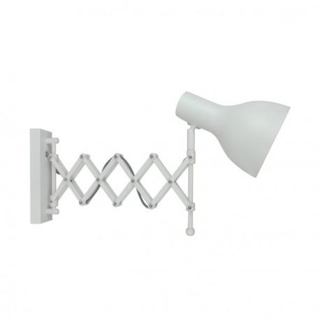 Lampa BRUNO WL243B Zuma Line kinkiet współczesny, regulowany, dekorplanet, naścienna, ścienna