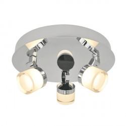 Lampa AQUA LED16046-3R Zuma Line