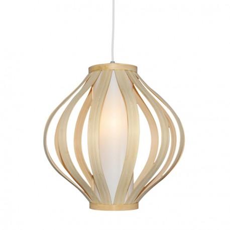 Lampa wisząca MILTON P15238A Zuma Line, nowoczesna, współczesna, ładna, dekorplanet,