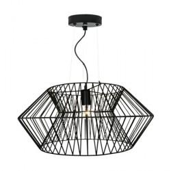Lampa VERTO P16182-D57 Zuma Line