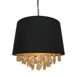 Lampa NANCY P17135 Zuma Line