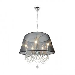 Lampa CLAMART P15091-5 Zuma Line