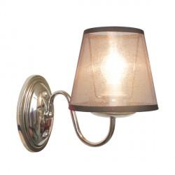 Lampa CLAMART P15091-1W Zuma Line