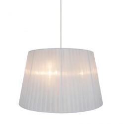 Lampa BLOIS P16194-WH Zuma Line