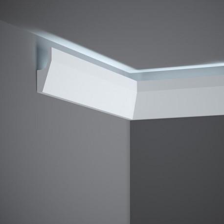 LISTWA OŚWIETLENIOWA MD118, LISTWY OŚWIETLEBNIOWE Light Guard, MARDOM DECOR LISTWA ŚCIENNA LED, LISTWY OŚWIETLENIOWE LED, LISTW