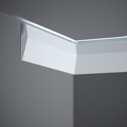 LISTWA LED, MD016o LIGHT GUARD MARDOM DECOR, LISTWA ŚCIENNA LED, LISTWY OŚWIETLENIOWE LED, LISTWY ŚCIENNE LEDOWE,