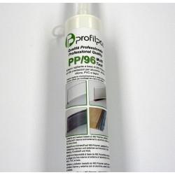 Klej montażowy Profilpas PP/96, klej na bazie polimerów, klej polimerowy profilpas, klej do listew profilpas,