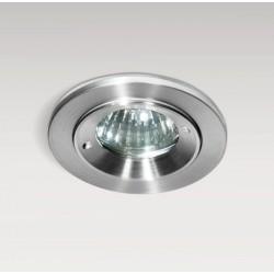 Lampa TITO top GM2108-ALU aluminium metal/alumi Azzardo
