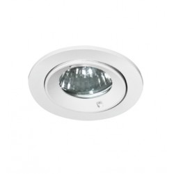 Lampa TITO top GM2108-WH white metal/aluminum Azzardo